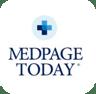 medpage_app.png