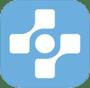 nurse_grid_app-1.png