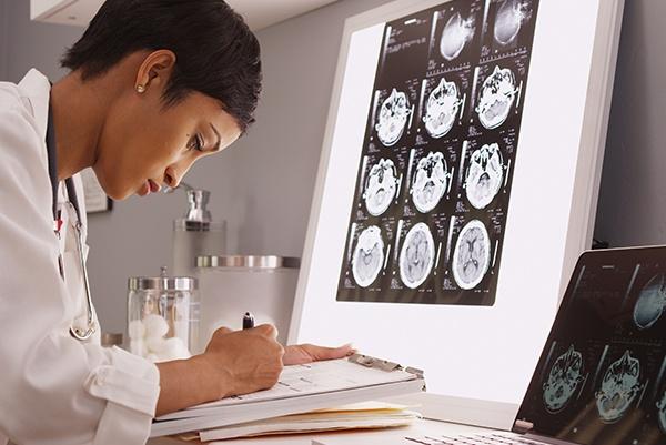 radiology1