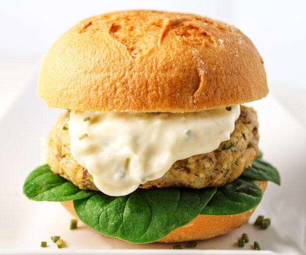 salmon_burger