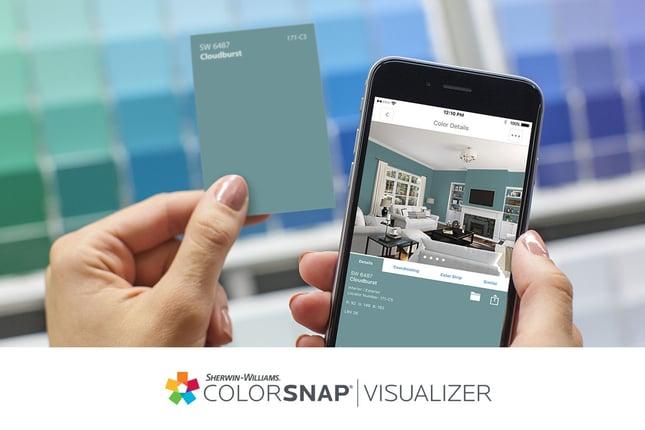 ColorSnap.jpg