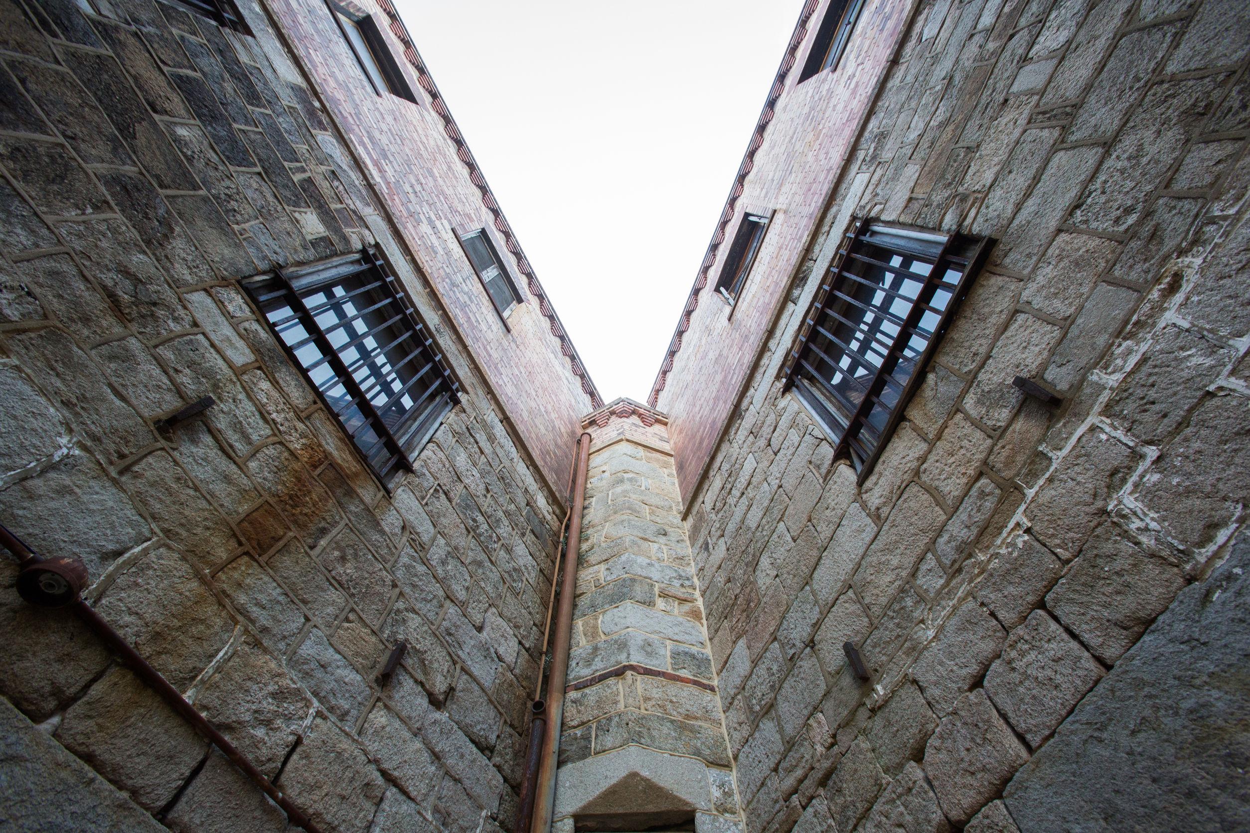 Eastern-State-Penitentiary.jpg