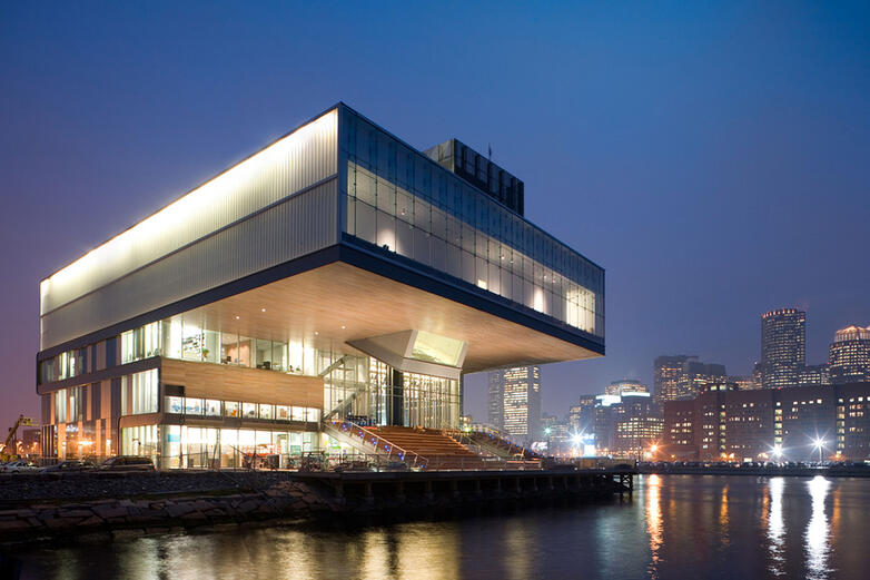 Institute-Contemporary-Art-Boston.jpg
