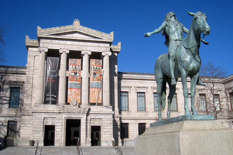 Museum-Fine-Arts-Boston.jpg