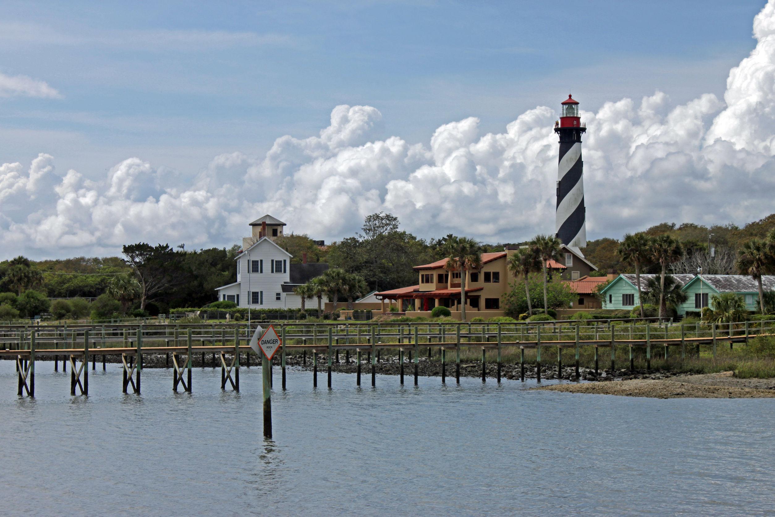 St-Augustine-Lighthouse.jpg