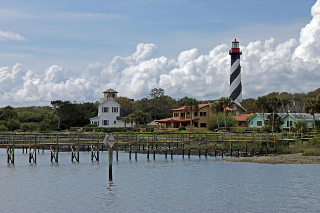 St-Augustine-Lighthouse.jpg