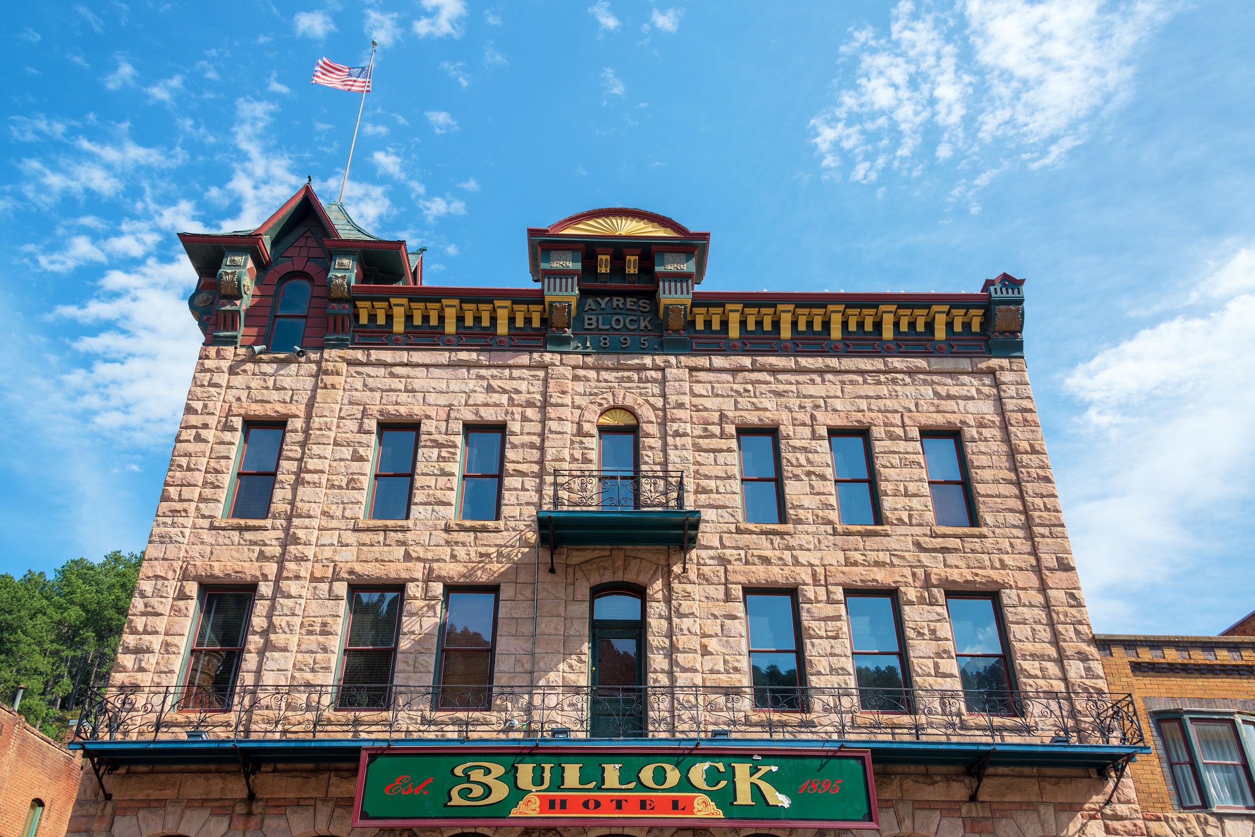bullock-hotel.jpg
