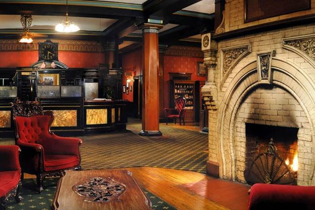crescent-lobby.jpg
