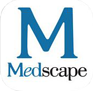 medscape_app.png