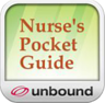 nurse_pocket_guide_app.png