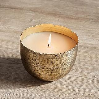 scent-Pottery-Barn