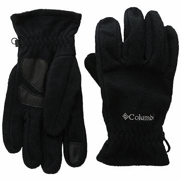Columbia Gloves.jpg