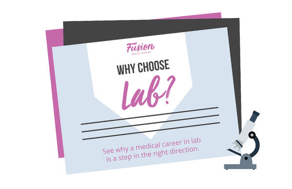 lab_social_cover