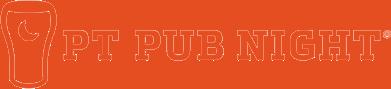 FULL-PT-Pub-Night-logo-Orange_105H