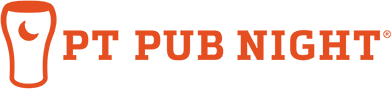 FULL-PT-Pub-Night-logo-Orange_105H