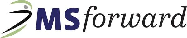 MS Forward Logo