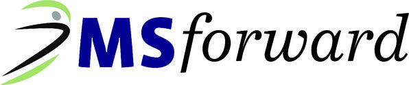 MS Forward Logo