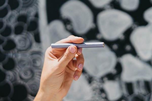 aromatherapy-pen