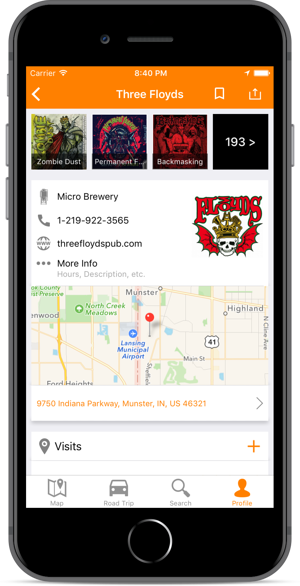 brewery-map-iphone