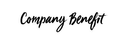 company-benefit