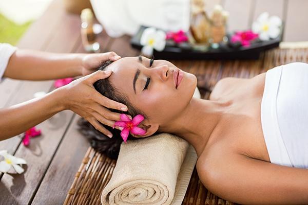 massage-benefits-image