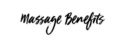 massage-benefits