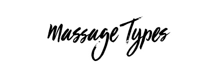 massage-types
