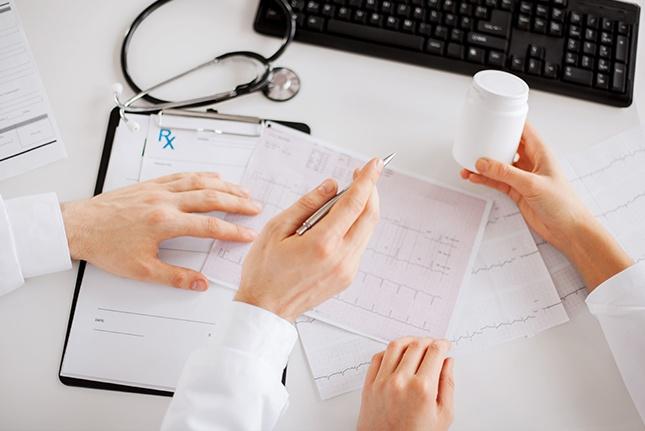 medical_tests