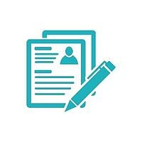 Tips To Maintain Your Resume