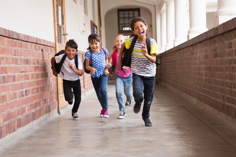 school health education