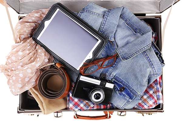 travel-nursing-misconceptions