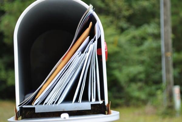 youve got mail