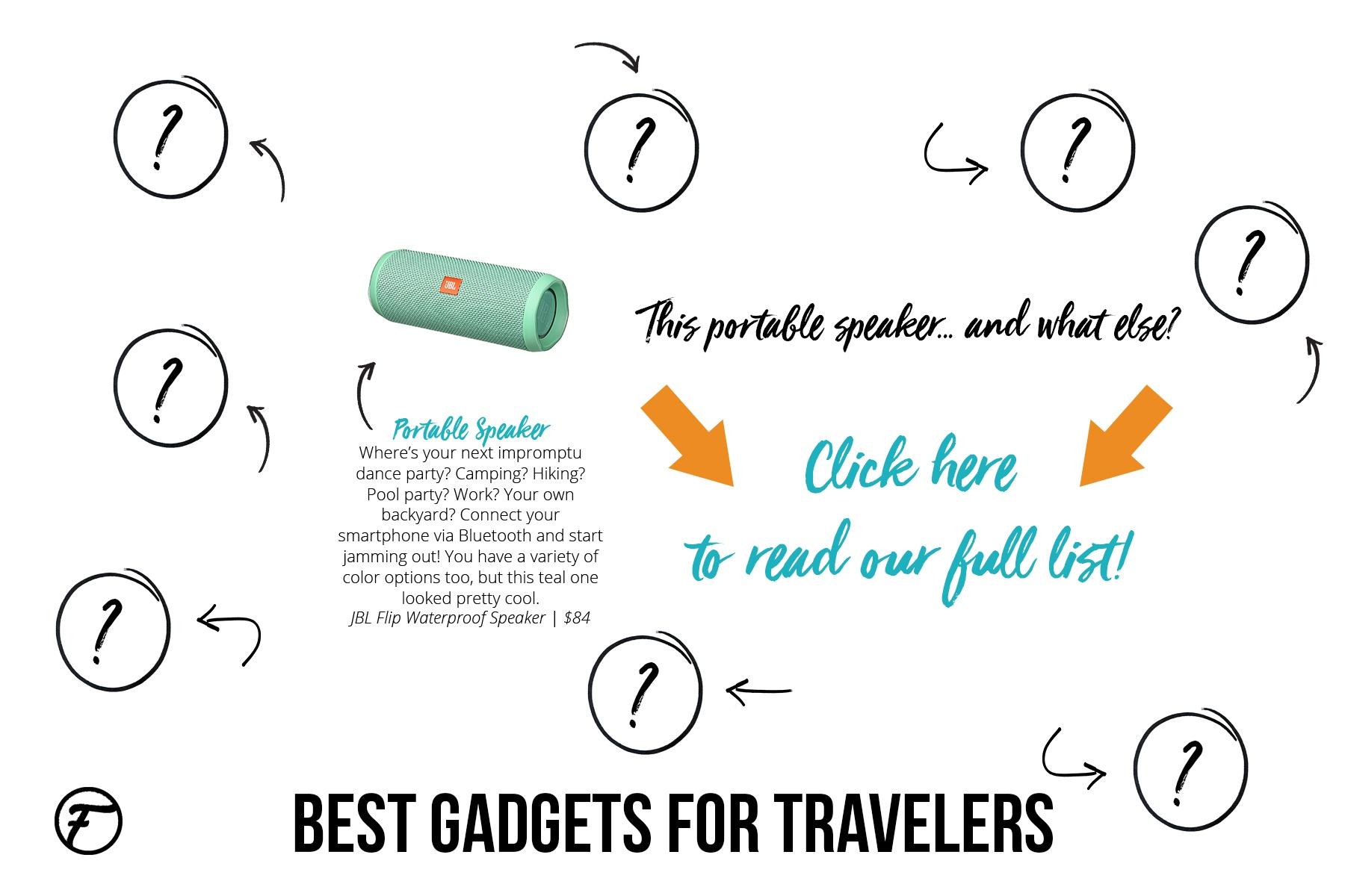 Gadgets_Teaser