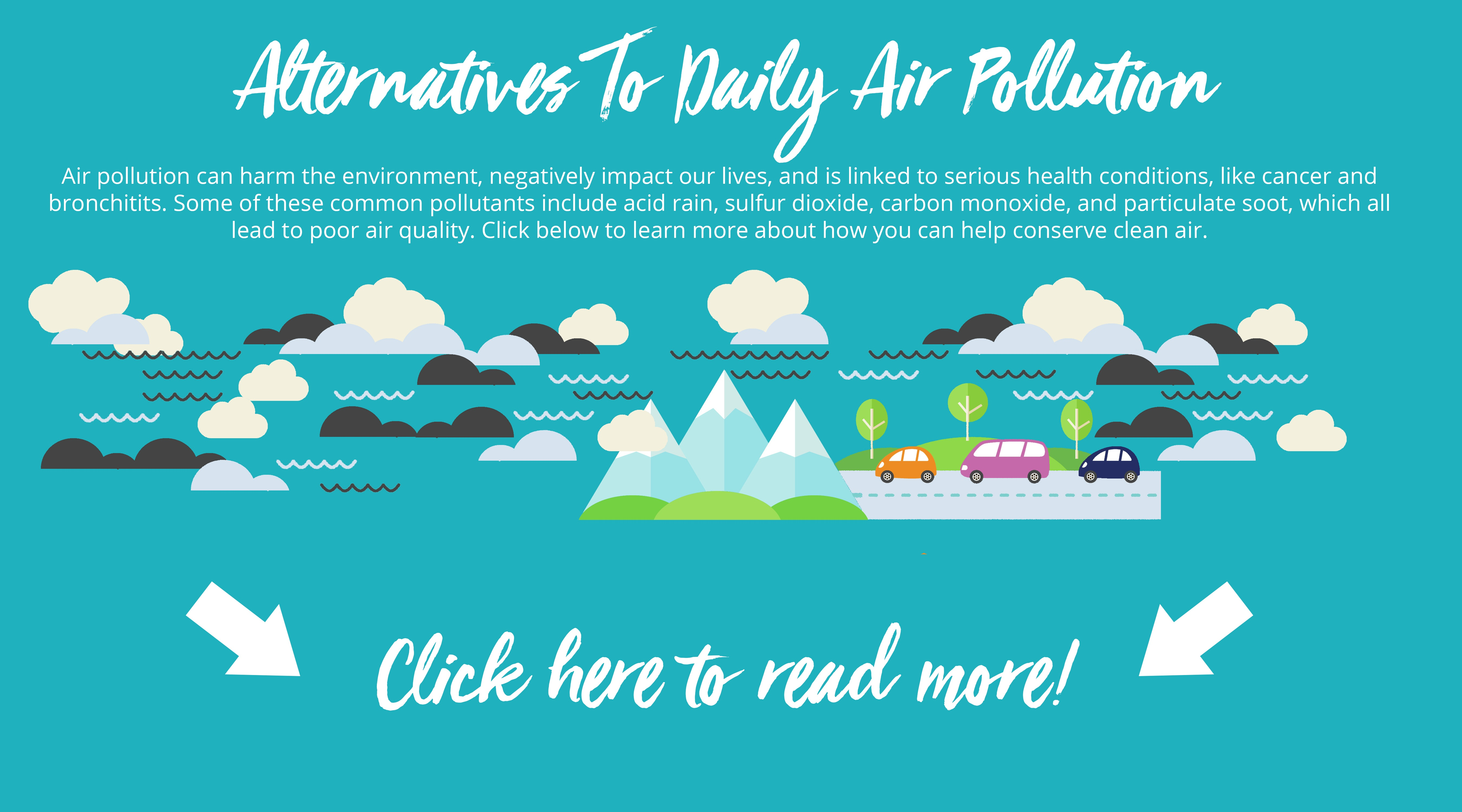 Infographic_Daily_Pollution_Teaser