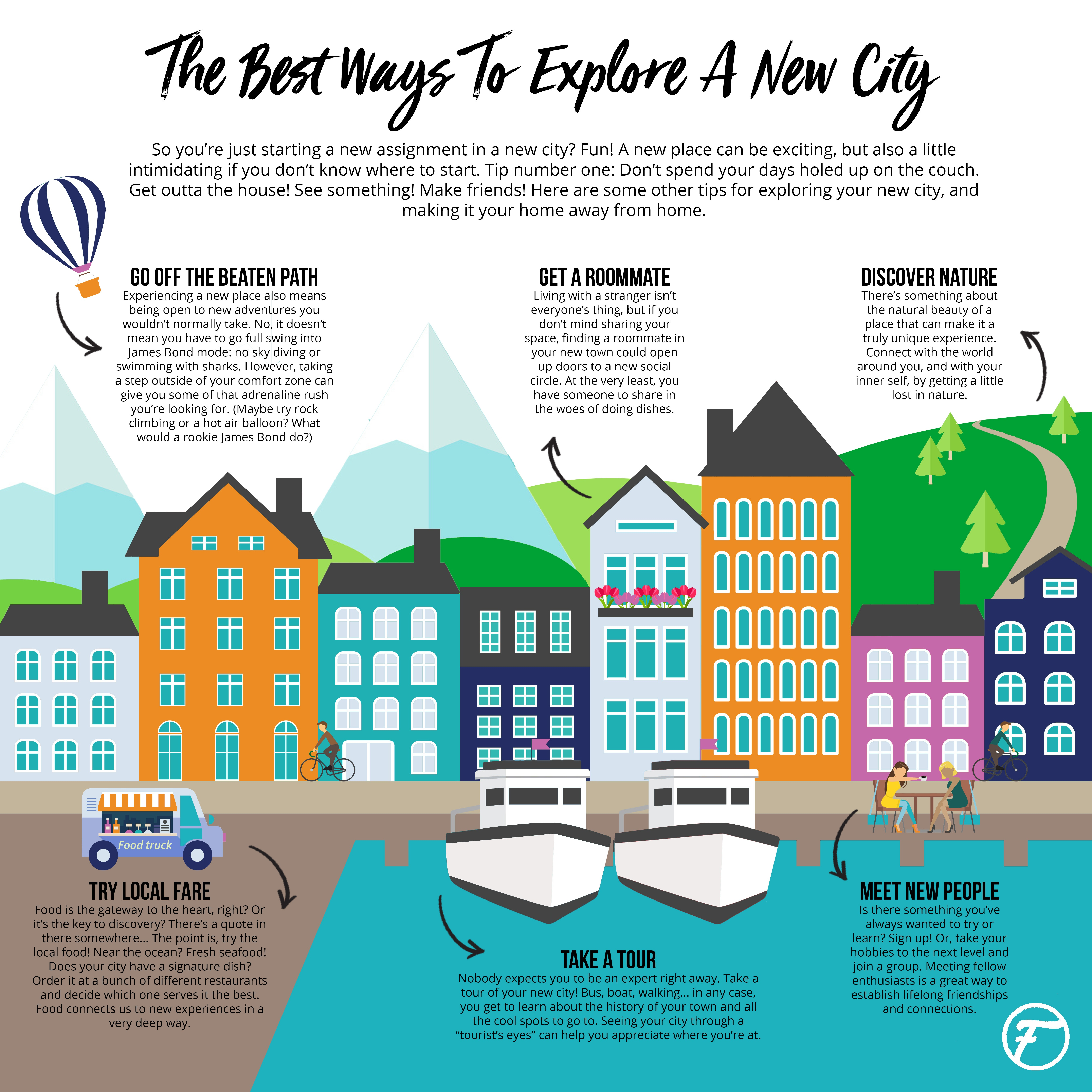 Infographic_Explore_New_City