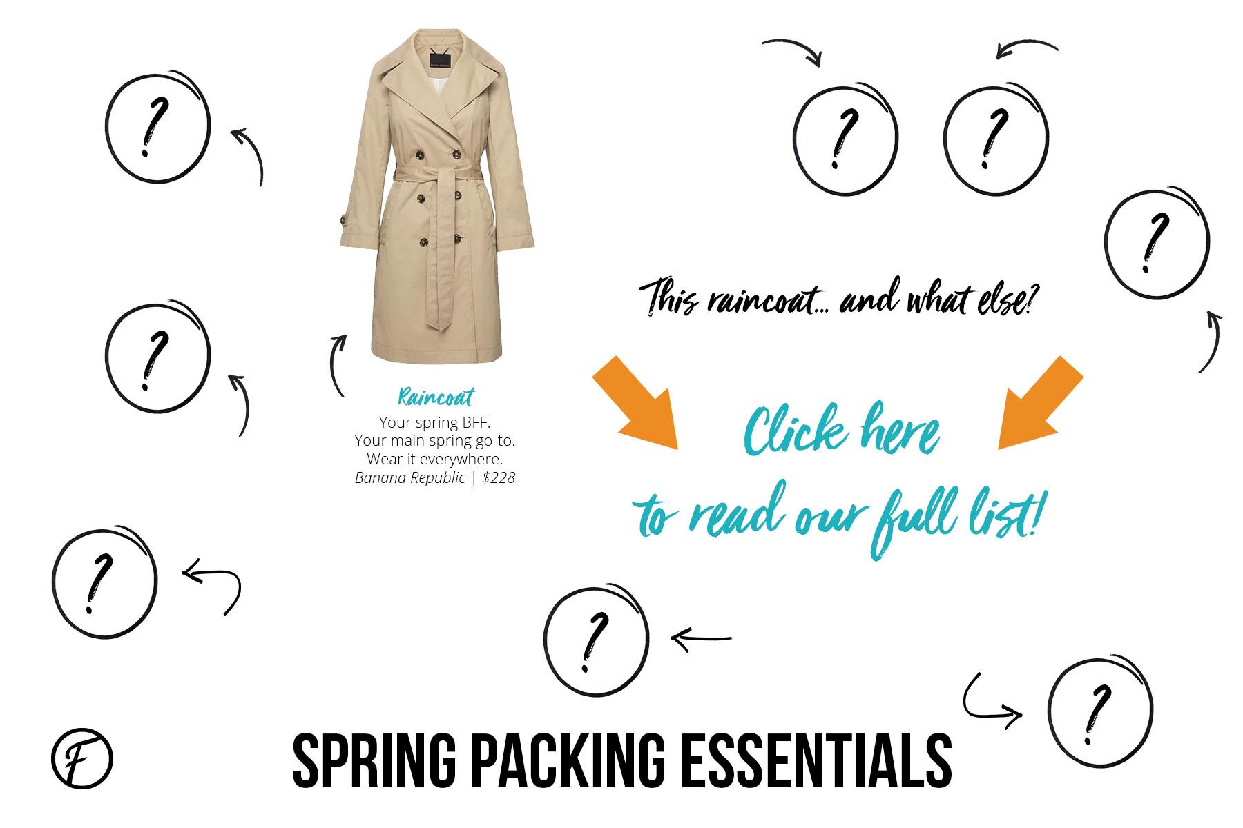 Spring_Packing_Essentials_Teaser