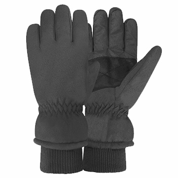 Mens Gloves.jpg