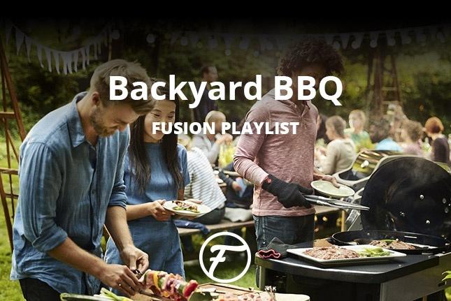 Spotify_Playlist_Backyard_BBQ