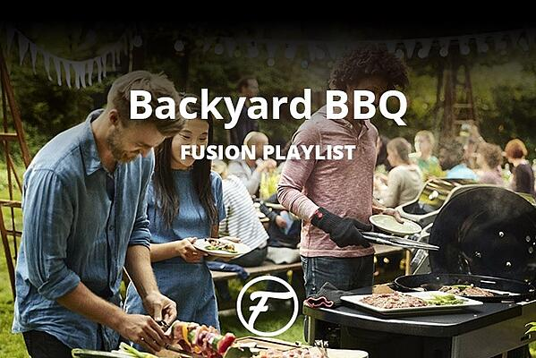 Spotify_Playlist_Backyard_BBQ