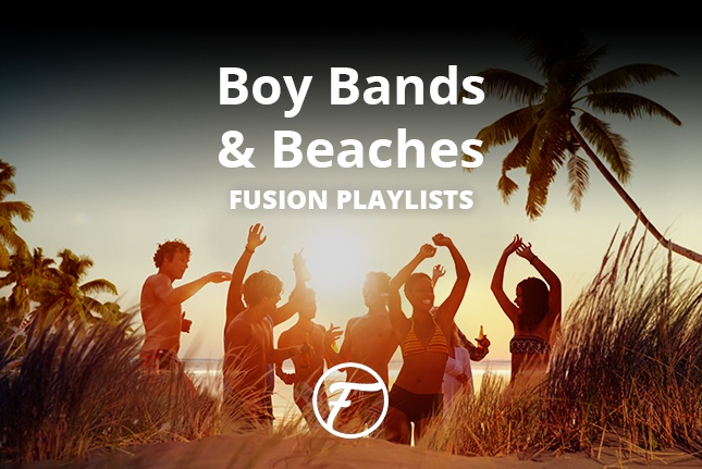 Spotify_Playlist_Boy_Bands