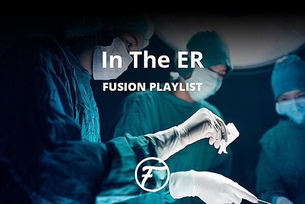 Spotify_Playlist_In-The_ER