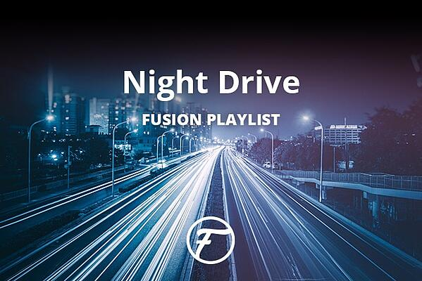 Spotify_Playlist_Night_Drive