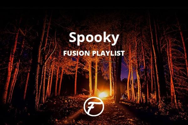 Spotify_Playlist_Spooky