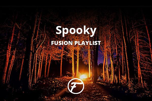 Spotify_Playlist_Spooky