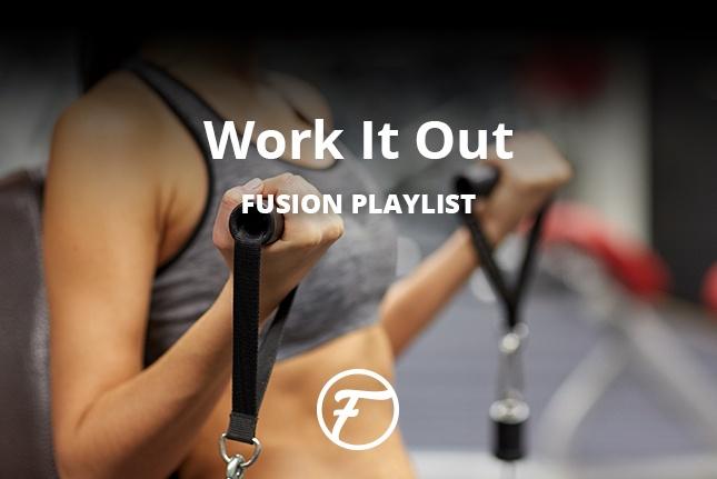 Spotify_Playlist_Work_It_Out