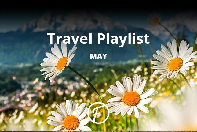 Spotify_Travel_Playlist_05_May