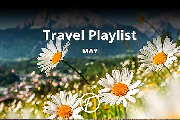 Spotify_Travel_Playlist_05_May