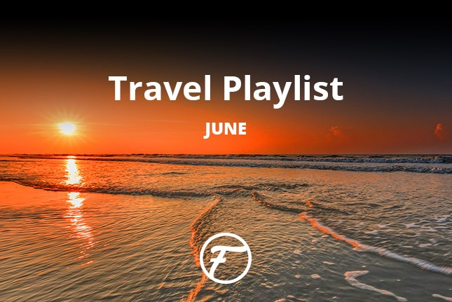 Spotify_Travel_Playlist_06_June