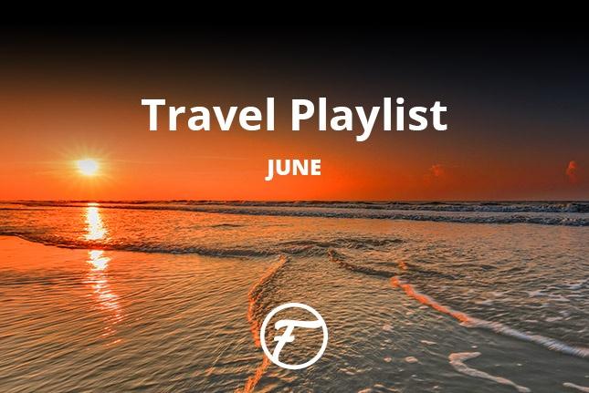 Spotify_Travel_Playlist_06_June