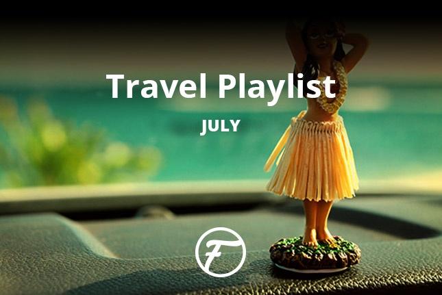 Spotify_Travel_Playlist_07_July